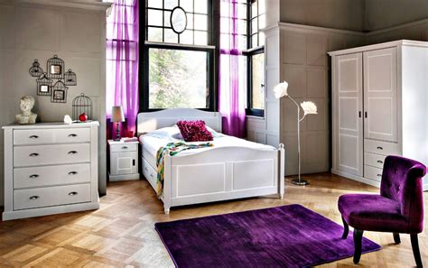 lit vente lit serti 140x190 cm bois et tissu gris scandinave lit