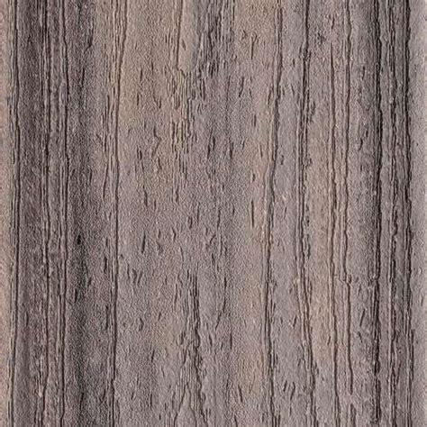 trex colors trex color selector select your composite decking colors