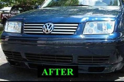 Grill Racing 2000 2001 2002 2003 1999 2005 volkswagen jetta chrome grille grill kit 2000 2001 2002 2003 2004 99 00 01 02 03 04 05