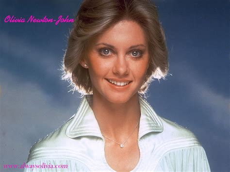 olivia newton john latest vjbrendan happy 62nd birthday to olivia newton john