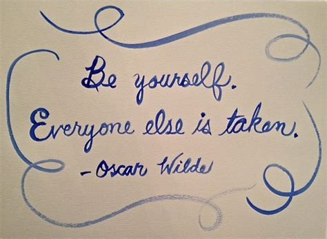 releasing your authentic self a daily guide to help child abuse and survivors rediscover themselves books everyone be yourself oscar wilde quotes quotesgram