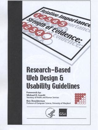 website layout guidelines pdf usability online ebooks texts directory
