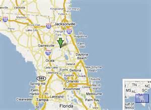 gov fl land putnam county sale property lot 0080