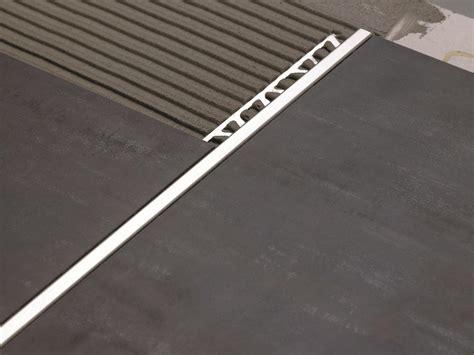 profilo pavimento profilo per pavimento squarejolly sj by profilitec