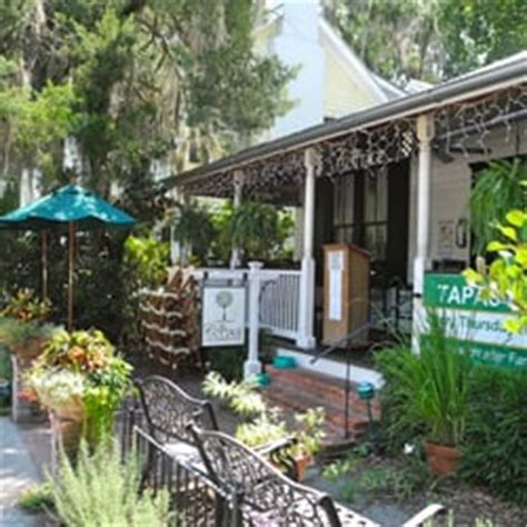 The Cottage Bluffton Sc by The Cottage 89 Photos 102 Reviews Cafes 38 Calhoun