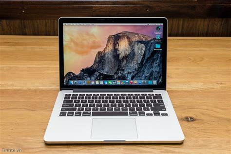 Macbook Pro Retina Mf839 tr 234 n tay macbook pro 13 quot retina 2015 mf839 với b 224 n r 234