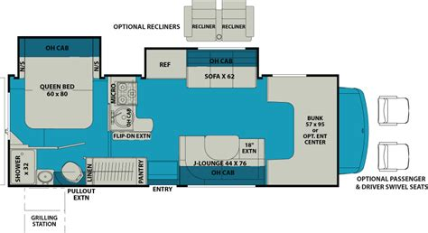 dsc floor plan 28 dsc floor plan condominium for sale at