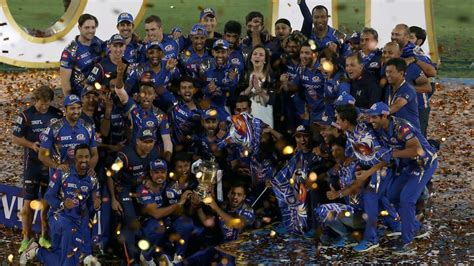 2017 vivo ipl wallpaper ipl 2017 final mumbai indians defend 129 win against