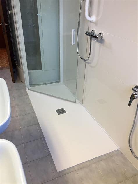 pronto vasca prezzi box doccia per disabili finest box doccia per disabili