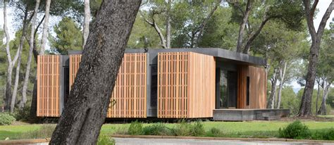pop up houses pop up house una casa itinerante herm 233 tica y