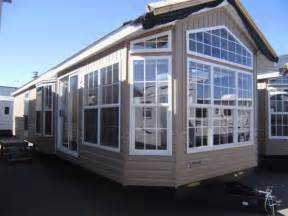 4 bedroom mobile homes for sale 4 bedroom mobile homes for sale