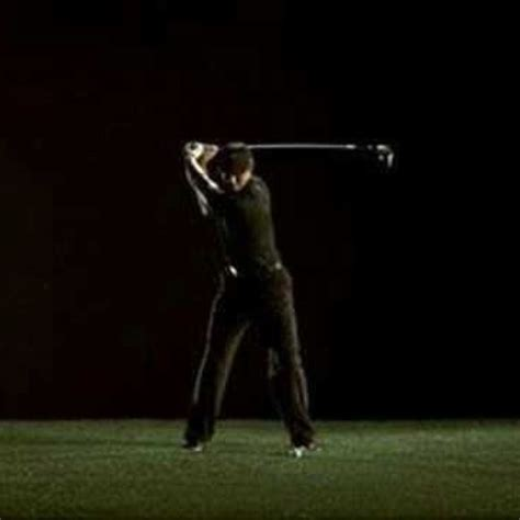 tiger woods perfect swing 1000 ideas about tiger woods on pinterest dustin