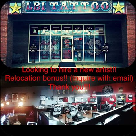 tattoo shops clarksville tn extremely busy clarksville tennessee shop looking