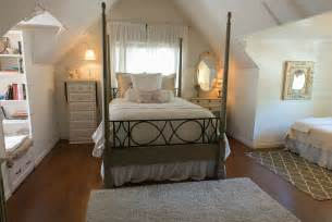 best bed and breakfast in usa best bed and breakfast inns in america for top and cozy
