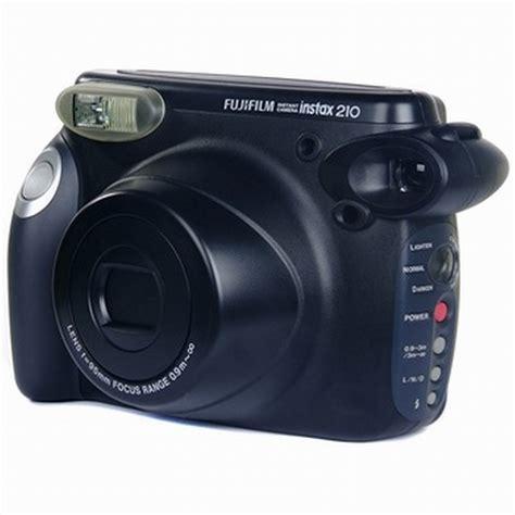 Fujifilm Wide 210 Polaroid heaven s find your items here