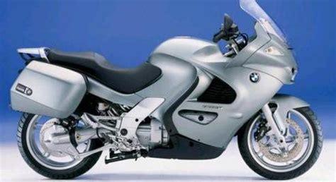 bmw motosiklet bayiligi myfikirler  fikirleri ve