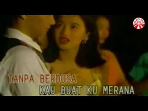 download mp3 didi kempot tenda biru download desy ratnasari tenda biru official music video