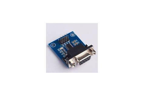 Kit Rs232 Converter Serial To Ttl Chip R Kode Fd10477 6pc rs232 to ttl converter module 5v with cables from