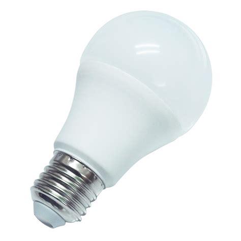 Residential Led Light Bulbs Brite Led Bulb Residential Commercial Led Lighting