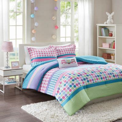 bright colored comforters buy bright colored comforters bedding from bed bath beyond
