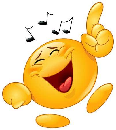 happy dance emoji dancing smiley symbols emoticons