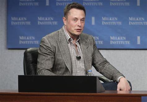 elon musk zuckerberg musk to build satellites in seattle in drive for mars