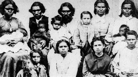 getting started aboriginal australians family history uncovering australia s indigenous past forgotten 1920s