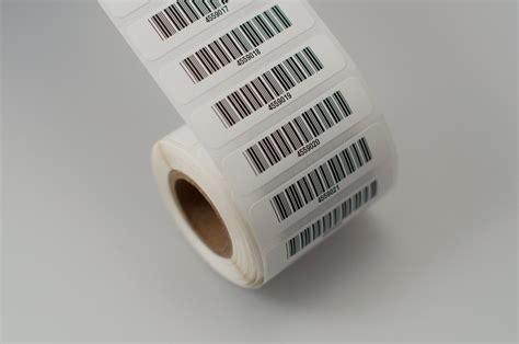 printable barcode stickers small barcode sticker printer kamos sticker