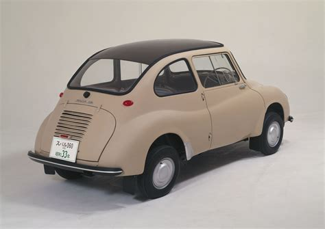 subaru 360 for subaru 360 1958 cartype