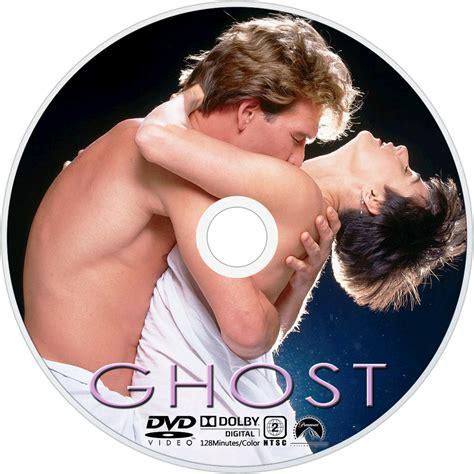 film ghost dvd ghost movie fanart fanart tv