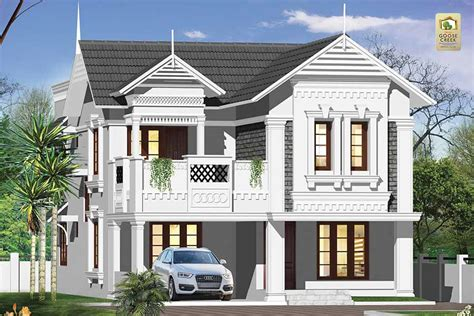 wexco homes villas apartments in kottayam riverine wexco homes villas apartments in kottayam goose