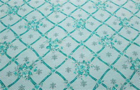 Blank Quilting Fabrics by Blank Quilting Fabric Btr 3915