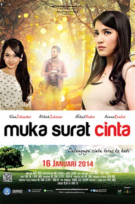 film horor malaysia terbaru 2015 rumah sewa rm50 rumah zee