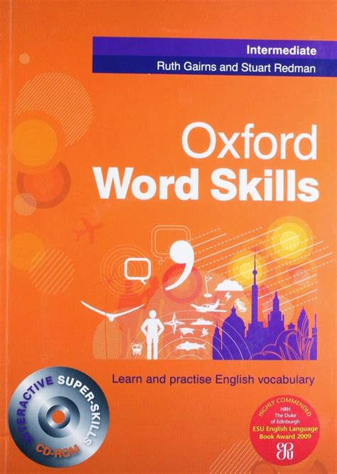 oxford word skills intermediate 0194620123 oxford word skills intermediate books ebooks livres words and oxfords