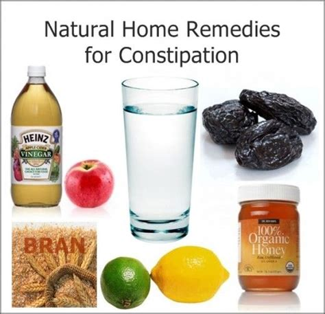Best Stool Softener For Pregnancy by 17 Best Ideas About Constipation Remedies On