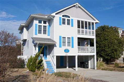 duck outer banks vacation rentals duck n sea 541 l duck nc outer banks vacation rental