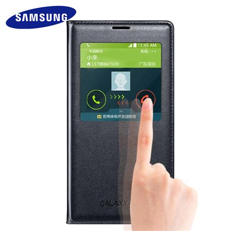 Housing Casing Samsung Galaxy A310a3 2016 Original 100 Fullset samsung galaxy s5 100 original flip cases luxury leather silicon cover smart sleep view