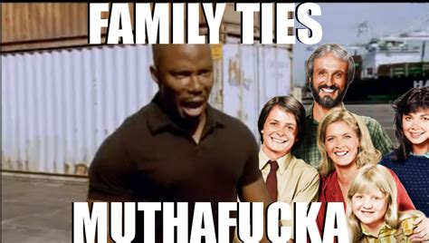 Doakes Meme - image 466650 james doakes quot surprise motherfucker