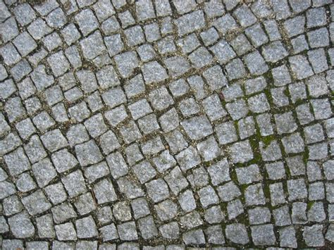 pattern photography wikipedia file paving stone texture jpg wikimedia commons