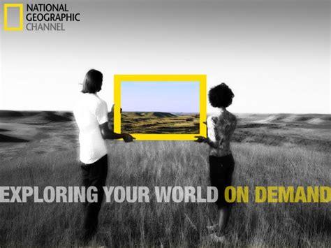 film dokumenter national geographic national geographic channel under threat obama film