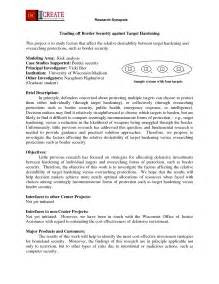 Research Synopsis Template by Best Photos Of Plot Summary Format Story Plot Outline