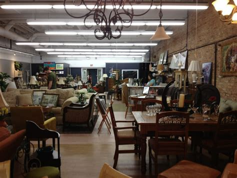Furniture Stores In Louisiana by Consign And Redesign Closed Furniture Stores La
