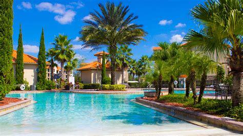 Orlando, Florida: A Sunny Dream Destination for Any Activity and Age