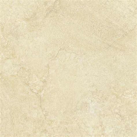 Keramik Granite Tile granite tile indogress high quality granite tile from