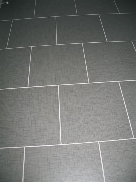 Tile Installation Patterns Floor Tile Installation Patterns Cqazzd