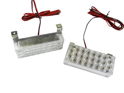 12 volt led aircraft landing lights aircraft landing lights led wig wag for experimental lsa