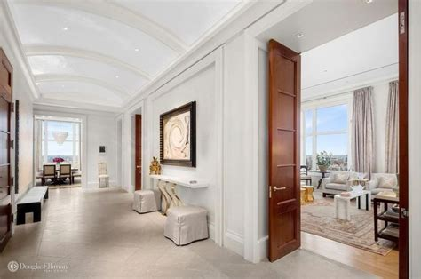 my home design new york 83 best my home in ny city images on pinterest new york