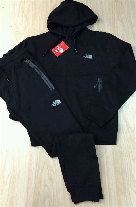 Corner Sofa Bed For Sale Uk North Face Mens Tracksuit All Sizes In Bradford West