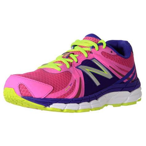 comfortable running shoes for wide new balance s comfort wide stability running shoe