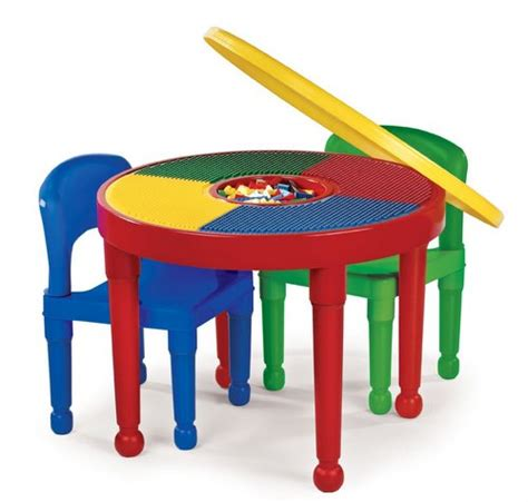 tikes table set tikes table and chairs set